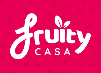 FruityCasa Casino logo