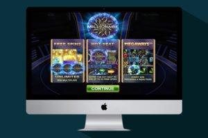 nye spilleautomater november