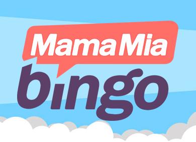 mamamia casino