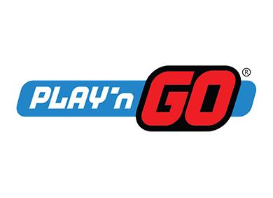 play'n go casinon