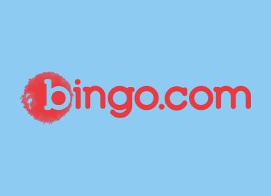 bingo-com-logga-review