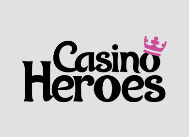 casino-heroes-recension