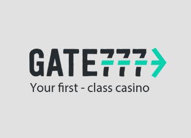 gate777-logga-review