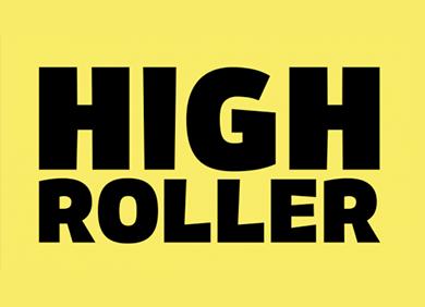 highroller-logga-review