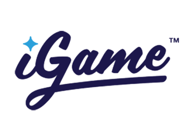igame-logga-review
