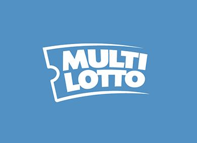 multilotto-casino-logga