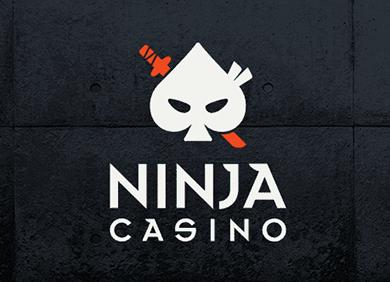 ninjacasino-logga-review