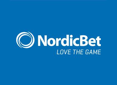nordicbet-logga-review