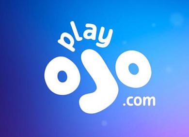 playojo-logga-review