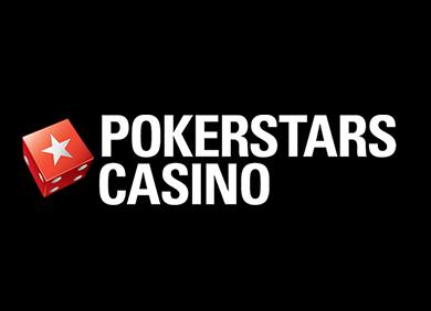 pokerstars-casino-logga-review