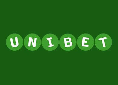 unibet-logga-review