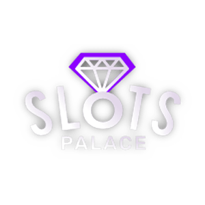 slotspalace casino - slotsoo