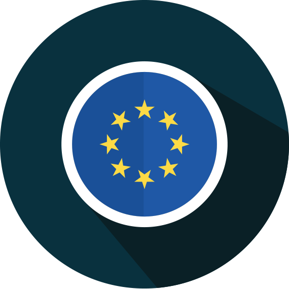 casinos in eu, with trustly