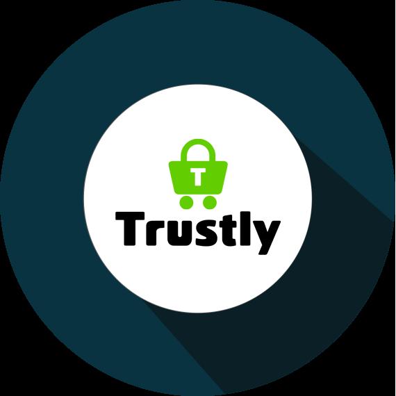 trustly mga