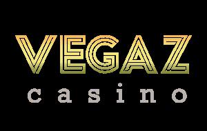 Vegaz Casino - slotsoo