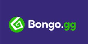 Bongo.gg - Slotsoo.com