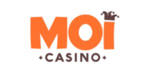 Moi Casino - slotsoo-com.wp-pd.aquarium.camp