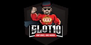 slot10 casino - slotsoo