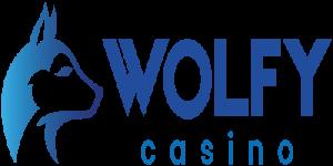 Wolfy Casino - slotsoo-com