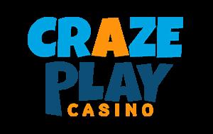 crazeplay casino -  slotsoo