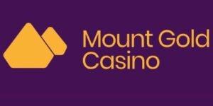 Mount Gold Casino - slotsoo-com.wp-pd.aquarium.camp
