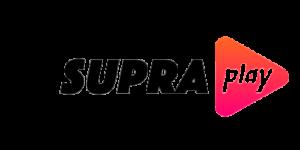 Supraplay - slotsoo-com.wp-pd.aquarium.camp