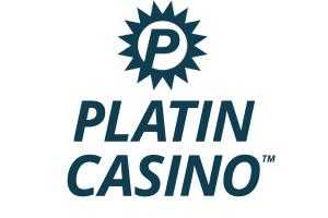 Platin Casino -  slotsoo