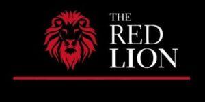 Red Lion Casino - Slotsoo.com