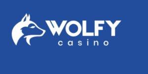 Wolfy Casino - slotsoo-com.wp-pd.aquarium.camp