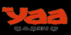 YaaCasino - Slotsoo.com