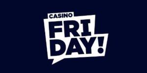 Casinofriday - slotsoo-com.wp-pd.aquarium.camp