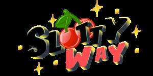 Slottyway Casino - slotsoo.com