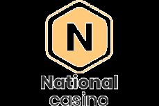 Nartional Casino - Slotsoo.com