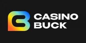 CasinoBuck - slotsoo-com.wp-pd.aquarium.camp